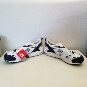 New Balance M879NS 16 2E Mens Wide Athletic Shoes